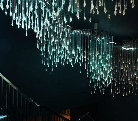 bruce munro commissions