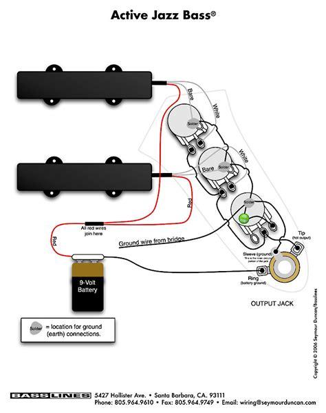 active bass wiring diagram epiphone dot guitar wiring diagram epiphone get free