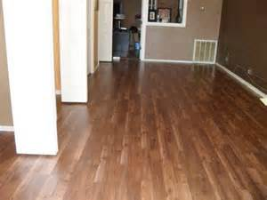 laminate flooring installation images we offer laminate