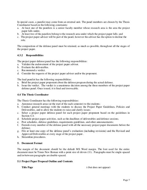 uea dissertation guidelines thesis for bsit thesis for bsit