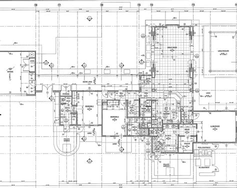 hawaiian house plans floor plans awesome hawaiian house plans 8 hawaiian home floor plans smalltowndjs com