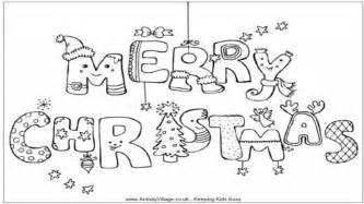 merry christmas coloring pictures xmas window decorations christmas ornament coloring pages