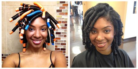 best natural hair care salon in maryland my basic hair care salon experience natural chica