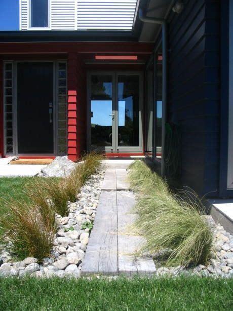 58 best coastal themed garden design inspiration images on