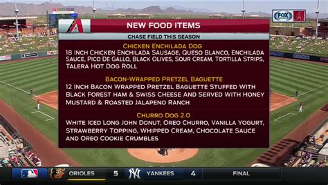 Dbacks Giveaways 2017 - the diamondbacks are introducing a new 25 chicken