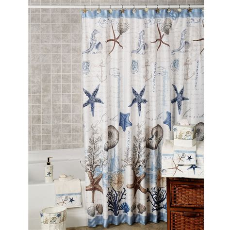 paris themed shower curtain awesome paris shower curtain image home gallery image