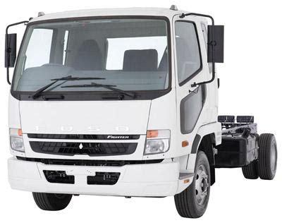 mitsubishi fuso truck parts truck parts and all filters hino isuzu fuso mitsubishi mazda