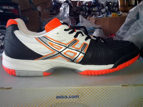 Best Seller Original Sepatu Asics S Gel Kahana 7 Running Shoes T bursa sepatu original quot pradana sport quot asics gel 4