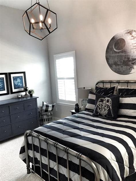 wars room best 25 wars bedding ideas on boy wars room wars room and wars