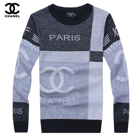chanel shirt mens clothing from luxury brands