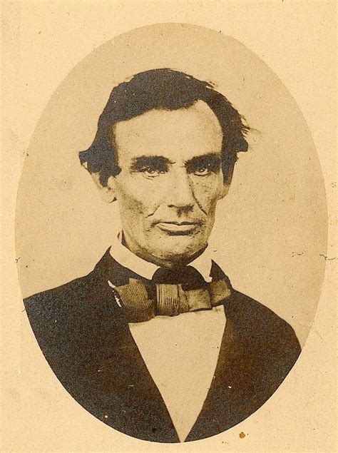 picture of abraham lincoln abraham lincoln in kansas kansas historical society