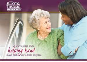 home instead senior care pa greater pittsburgh senior care home instead senior care