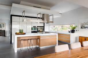 4d home design software city beach house by 4d designs homeadore