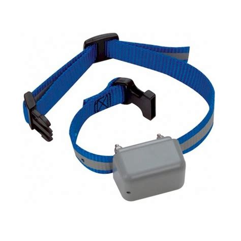 innotek fence innotek rechargeable in ground fence receiver collar