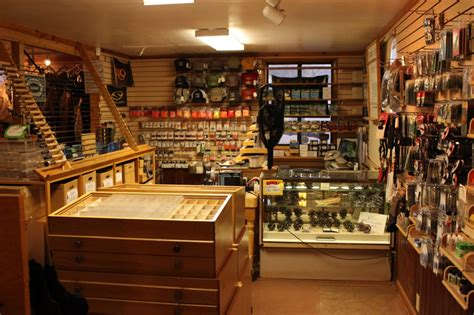 Sosis So By Fjy Shop fly fishing stores driverlayer search engine