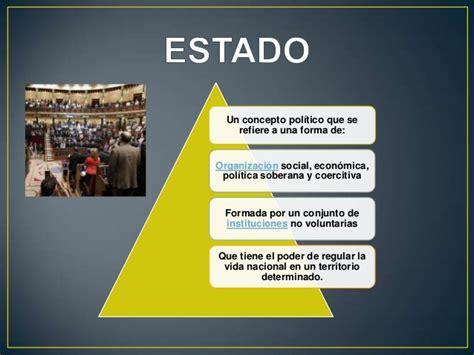 el poder de la publicidad sobre la sociedad la influencia relacion entre estado y sociedad diapositiva elaborado