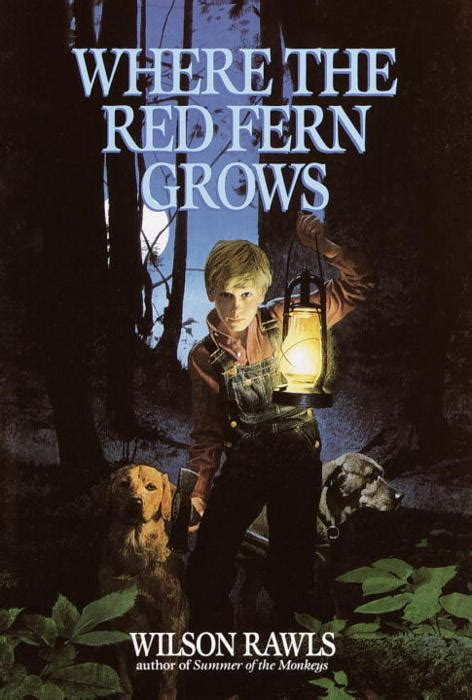 printable version of where the red fern grows where the red fern grows mrs casciola s english site