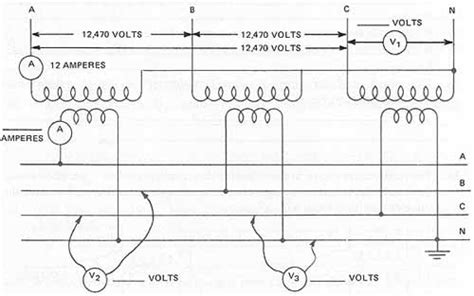 buck boost transformer wiring diagram single phase buck boost transformer wiring diagram single get free image about wiring diagram