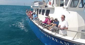 boat service group key west best party boat florida keys