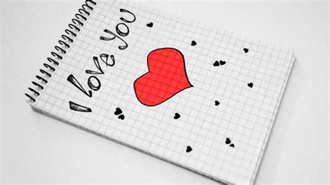 lettere per dire ti amo come dire ti amo per la prima volta deabyday tv