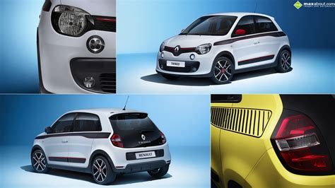 renault truck wallpaper renault twingo 9 car hd wallpaper