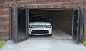Garage Door Repair Fontana by How To Maintain A Garage Door Fontana Garage Door Repair