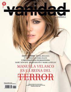 vanidad revista portada vanidad diciembre ya a la venta www vanidad es