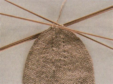 how to graft knitting socks toes best 25 how to knit socks ideas on knitting