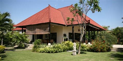 bungalow in bali luxury bali villas for your bali bungalow rent