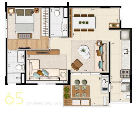 studio home plans 147 best studio apartment floor plans images on pinterest