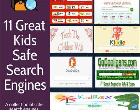 artbbs child video search engine at searchcom 11 great kids safe search engines educational technology