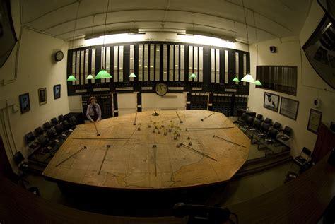 War Room Wiki by Battle Of Britain Bunker Wiki Fandom Powered By Wikia