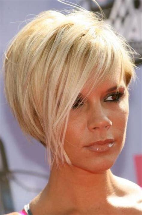 how to cut your hair like a victoria secret model 50 best side swept bangs herinterest com