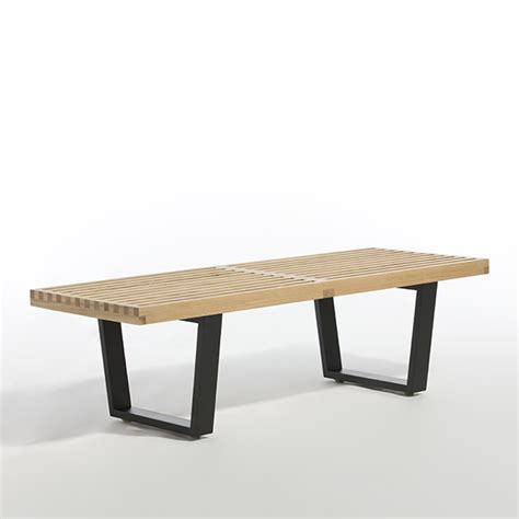 wooden bench online online buy wholesale wooden benches designs from china