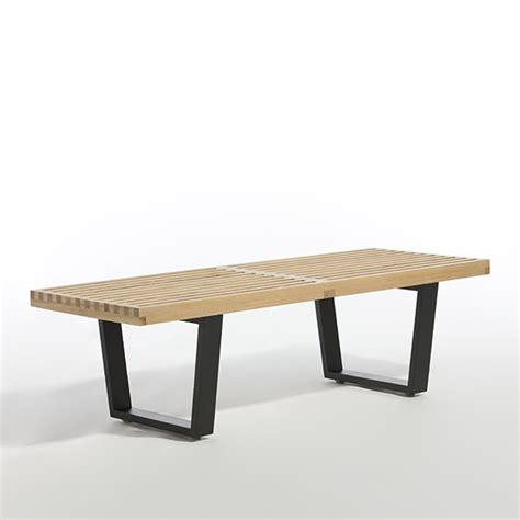 wooden bench online online buy wholesale wooden benches designs from china wooden benches designs