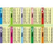 TABLAS MULTIPLICAR 009  Cuentos Y Dem&225s Para Peques