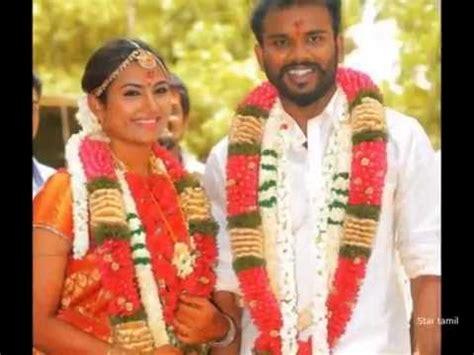 Amudhavanan marriage pics of harbhajan