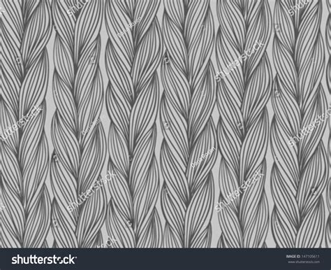 Textile Pattern Website | simple woven vector seamless pattern stylized stock vector