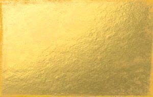 pattern overlay photoshop metal awesome gold foil texture by aplantage on deviant art