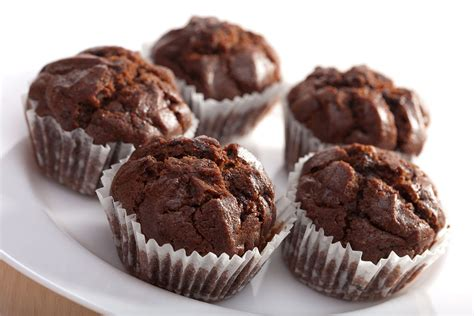 carbohydrates muffin low carb muffins sport attack das sportportal