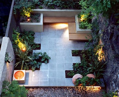Small Garden Lighting Ideas Most Beautiful Modern Patio Lighting Ideas Home Decoratings And Diy
