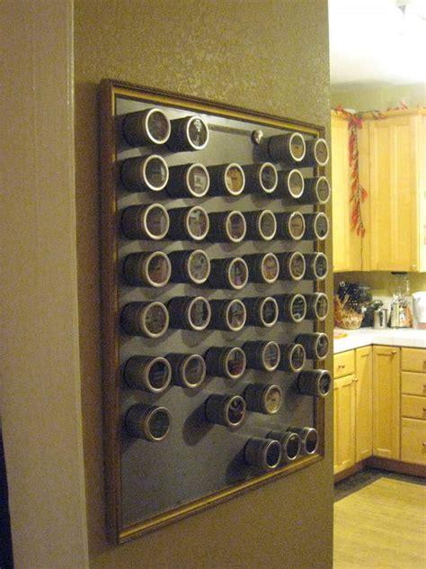 kitchen spice organization ideas kitchen spice storage ideas pelican parts technical bbs