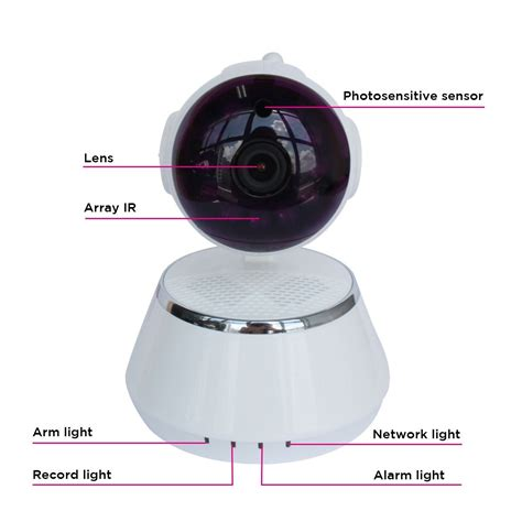best ip surveillance ismart me best ip surveillance system