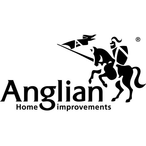 anglian windows ltd plymouth myglazing