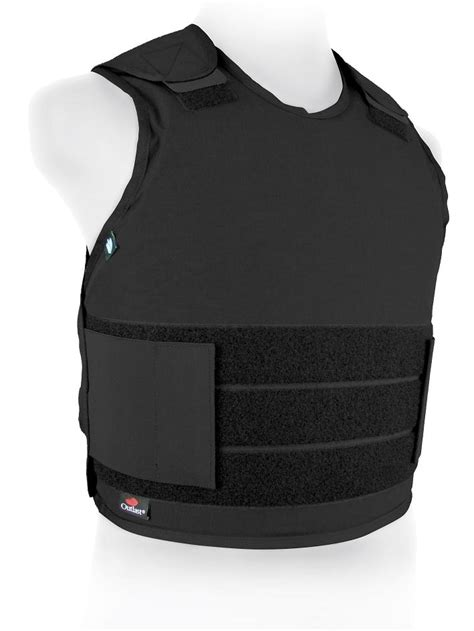 bulletproof vest ppss launch outstanding ultra light bullet proof vest ppss prlog