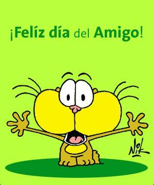 Imagenes Feliz Dia Amigos | feliz dia del amigo imagenes y frases para mandar