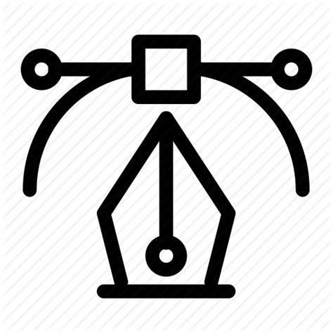 graphic design icon pattern box creative design format fountain pen graphic grid