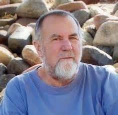 raymond dierkhising obituary sauk centre minnesota