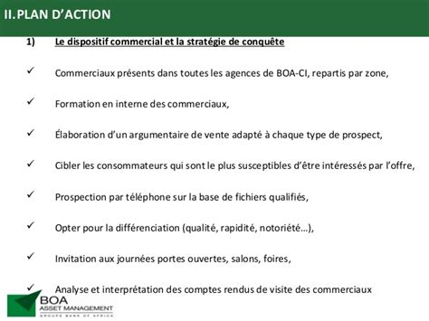 d commerce bank ad strat 233 gie d commerciale bank of africa