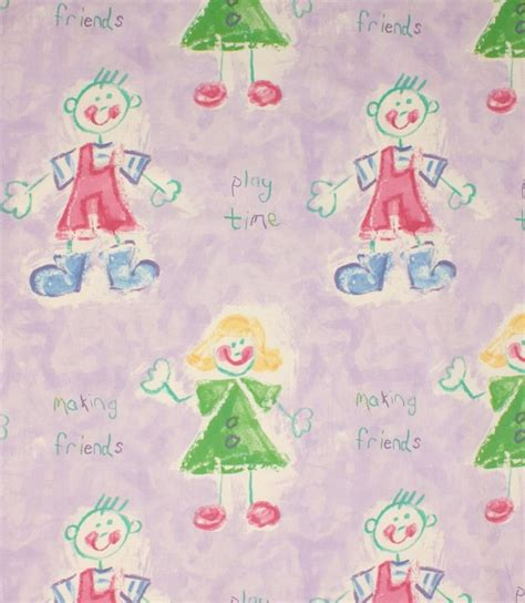 kids upholstery fabric 17 best images about children s collections on pinterest